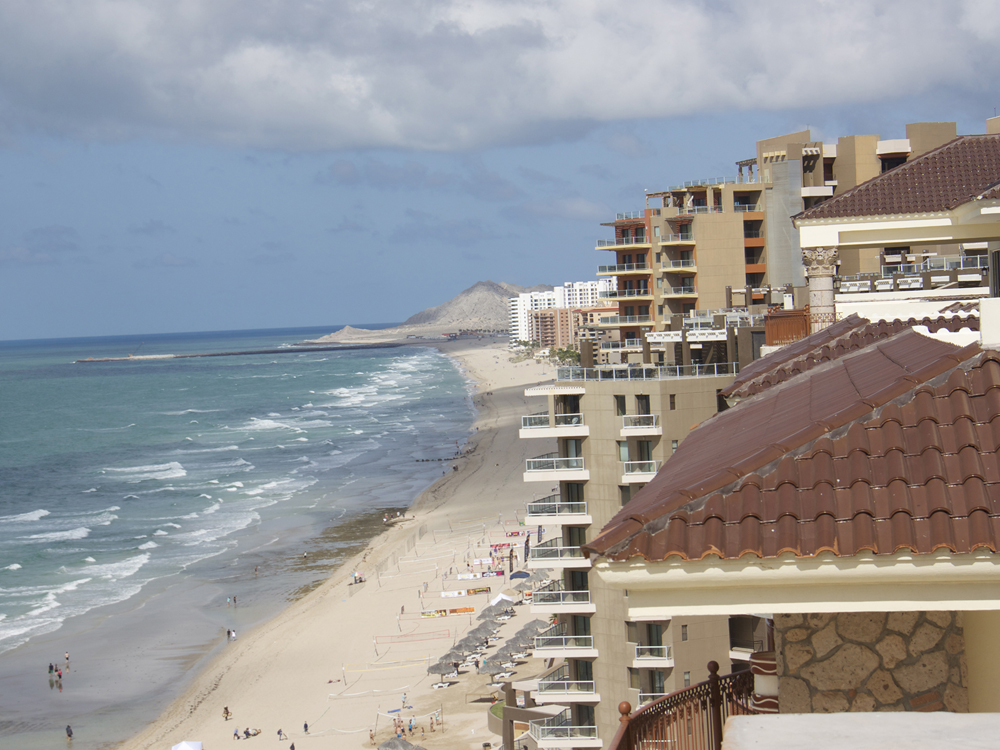 Stories Tagged With Quot Puerto Penasco Quot Tucsonsentinel Com