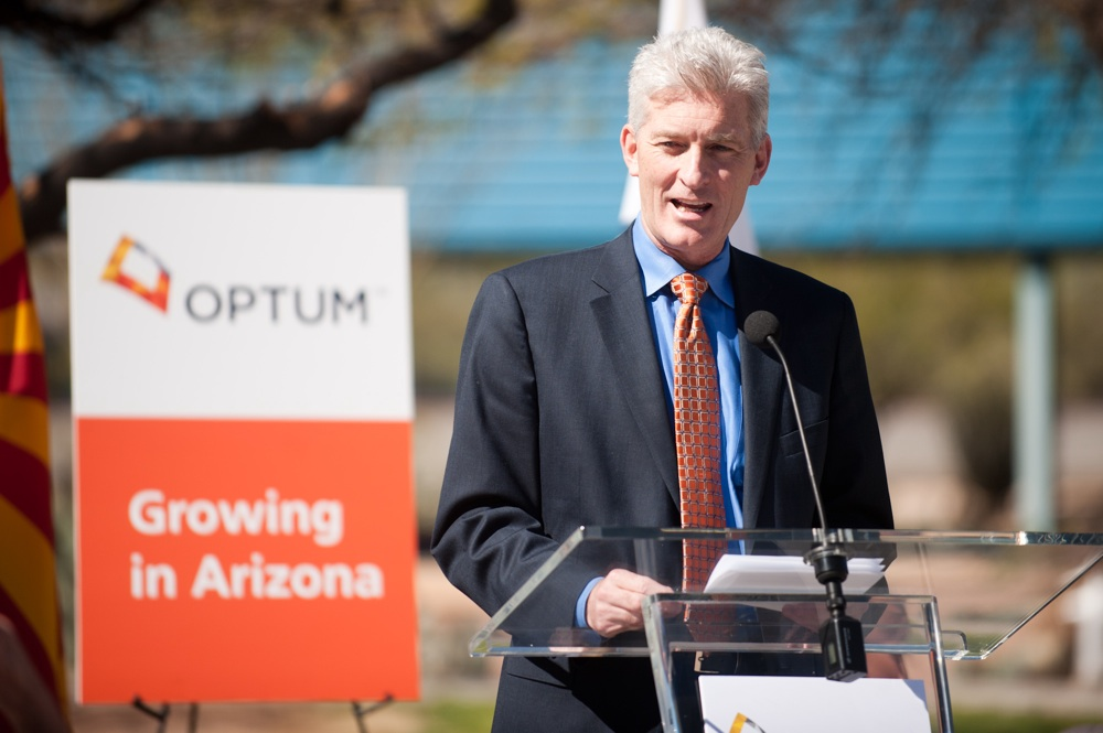Call center to bring 400 jobs to Tucson
