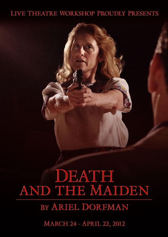 essays on death and the maiden Schubert death and the maiden quartet analysis essay, sba business plan creator, help with intermediate algebra homework.