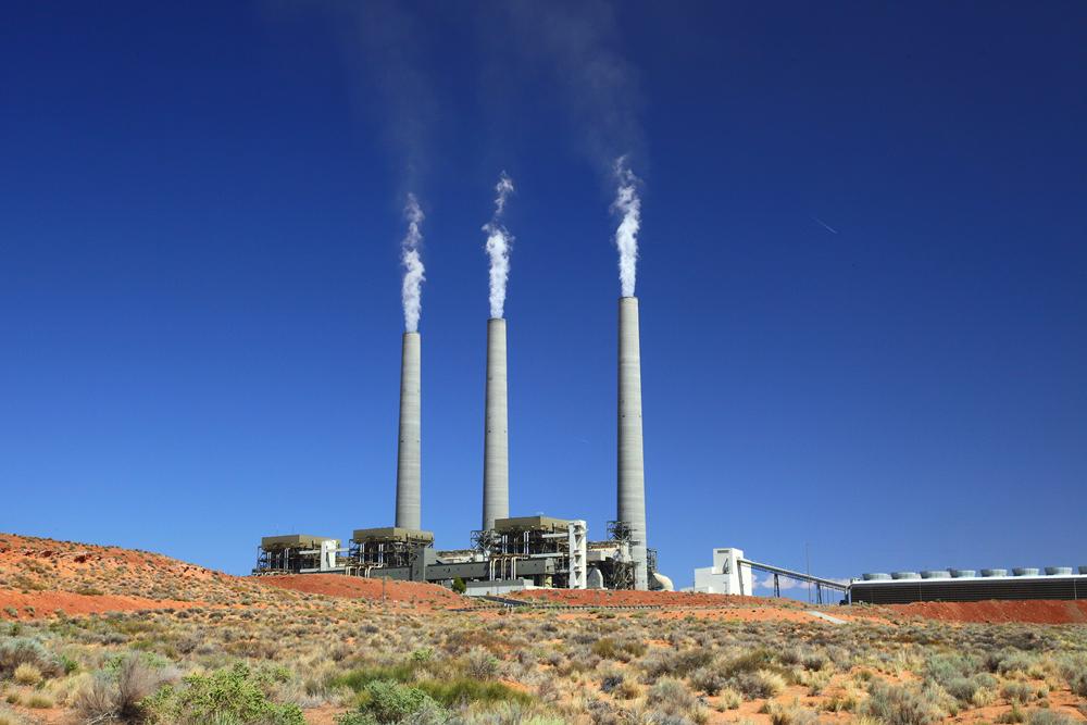 Natural Gas Jobs In Arizona
