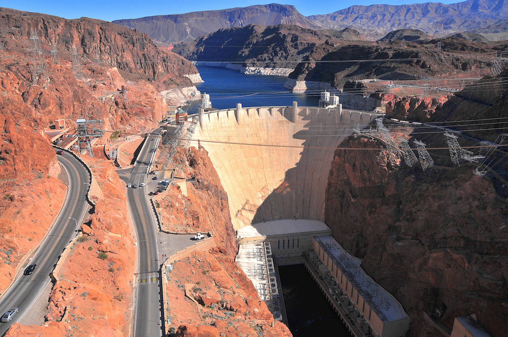 Rapid growth in Arizona's suburbs bets against uncertain water supply