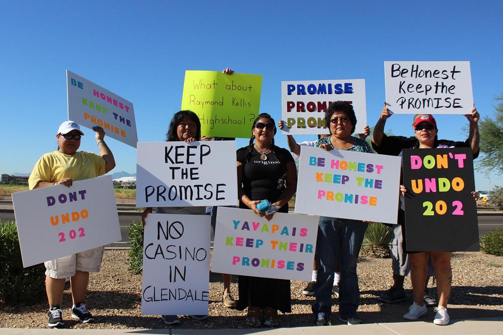 New casino in glendale kostenlose online casinos