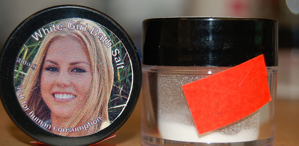 comments on dea bans chemicals in bath salts efforts