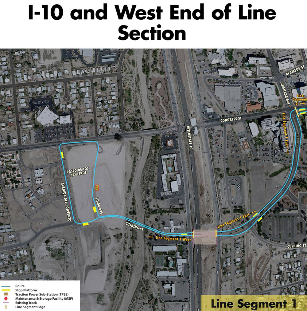 Workshop offers businesses tips to prepare for streetcar project on interstate 80 map, highway 82 map, interstate 27 map, interstate 8 map, i-70 colorado road map, texas map, interstate 20 map, lincoln way map, interstate 75 map, interstate 5 map, interstate 81 map, interstate 422 map, interstate 25 map, interstate 4 map, interstate 70 map, i-10 map, interstate 421 map, interstate i-10,