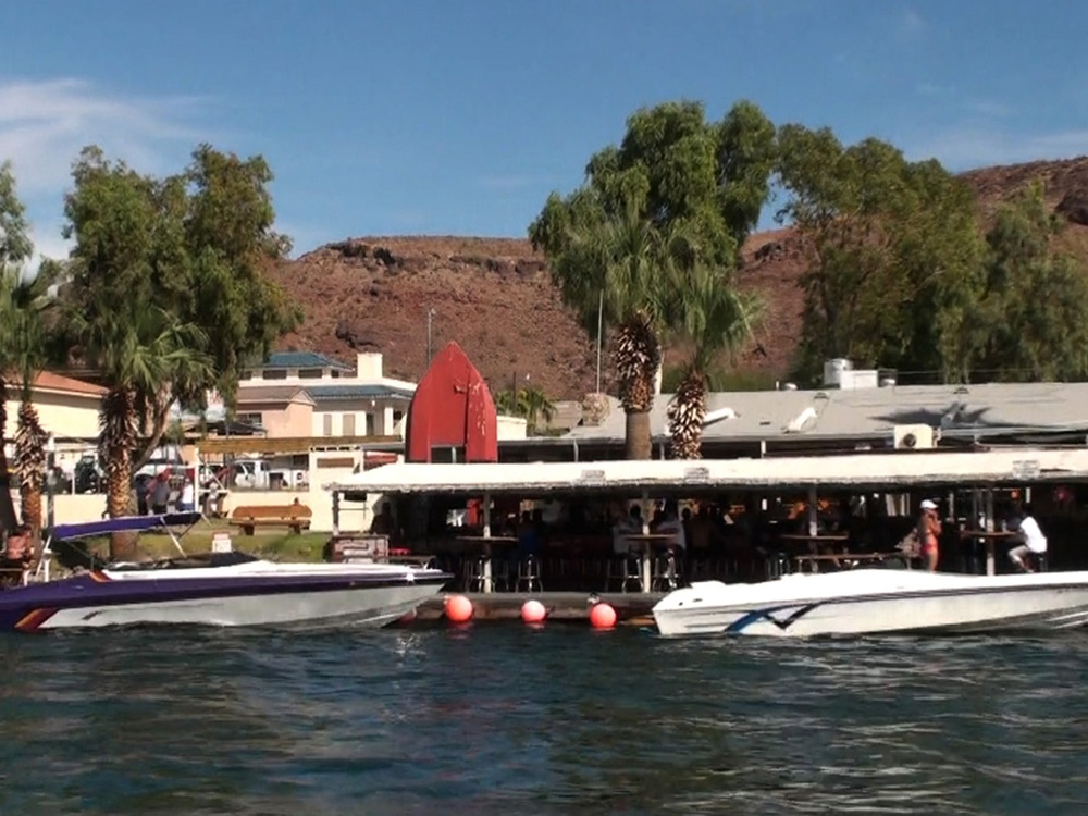 Comments on 39 state boating fatalities reach 5 year high 39 for Az game and fish boat registration