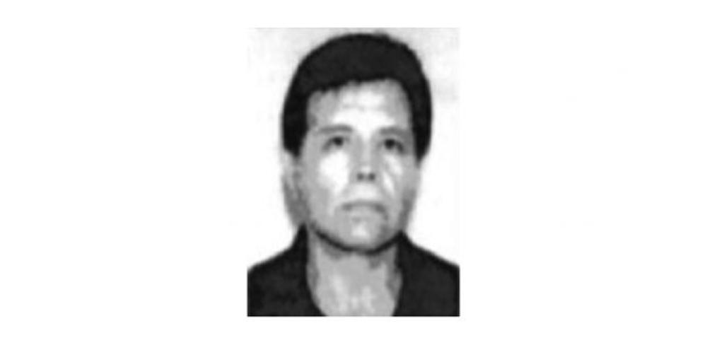 "Stories tagged with ""los zetas"" | TucsonSentinel.com Ismael Zambada Garcia"