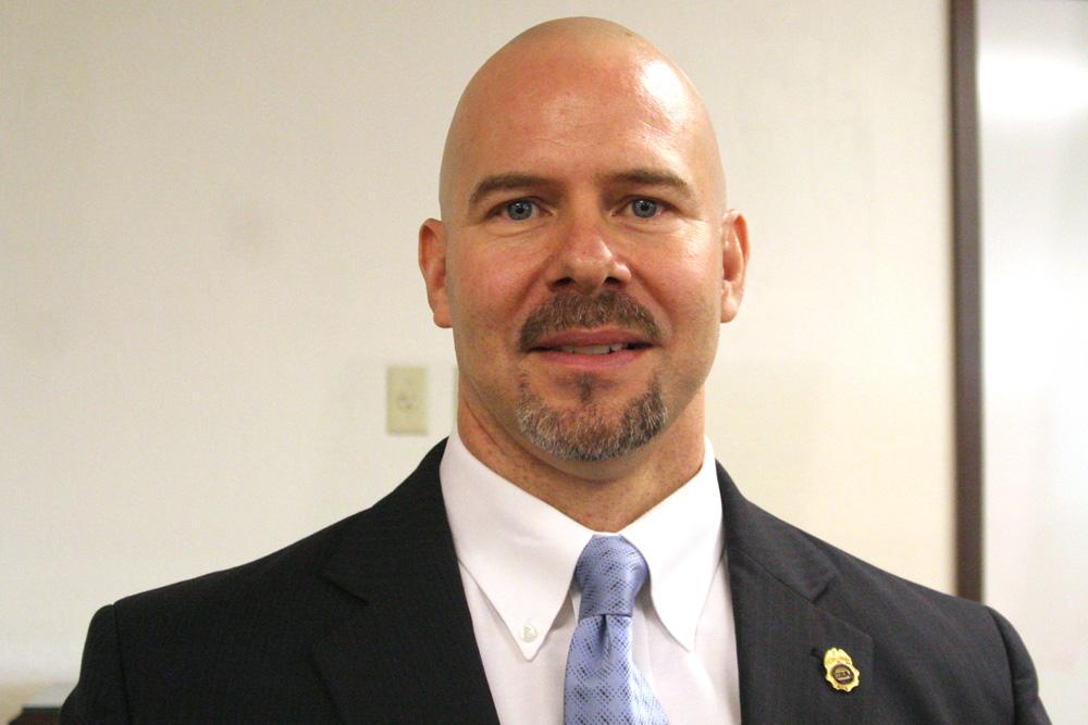DEA: Arizonans can provide tips on Rx drug trafficking via text, website