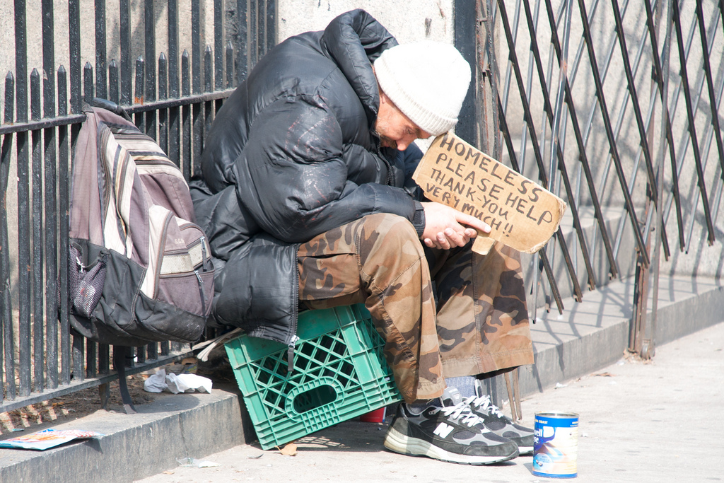an analysis of the poverty in downtown davenport Poverty trends in south africa the data that it is specified that the application and/or analysis is the result of the user's independent processing of the.