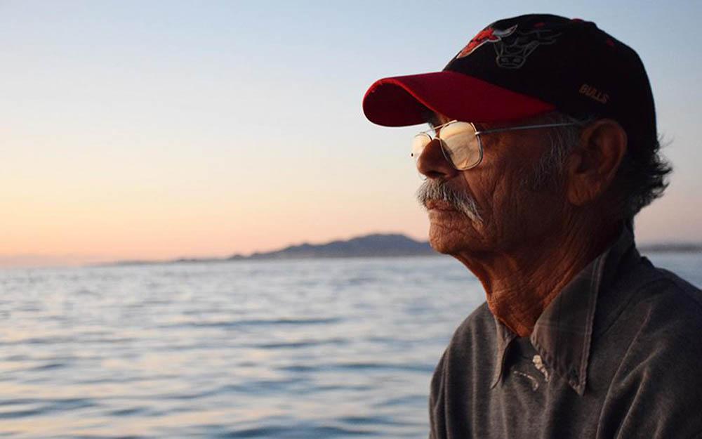 vaquitas last stand fisherman struggle to maintain livelihood and