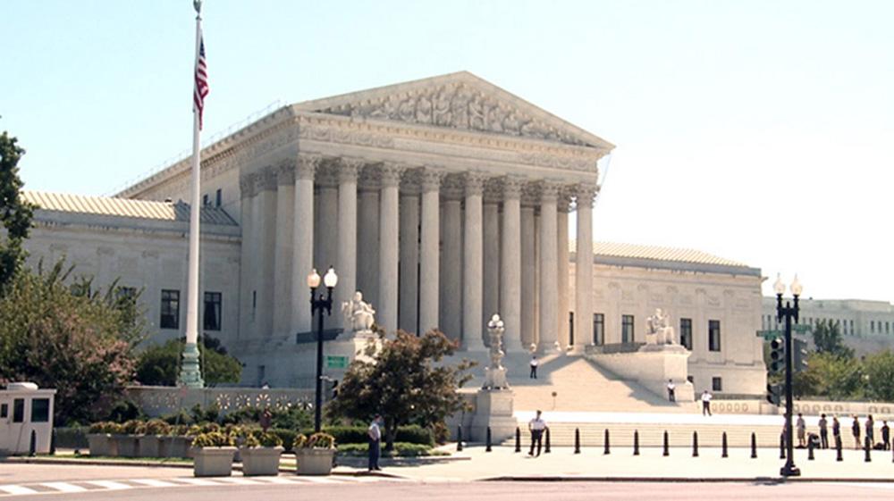 Arizona Supreme Court - Wikipedia  |Arizona State Supreme Court