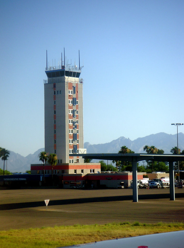 redlands municipal airport case analysis Medicare's financial problems have gotten worse, and social security's can't be  ignored forever, the government said tuesday in an annual assessment that.