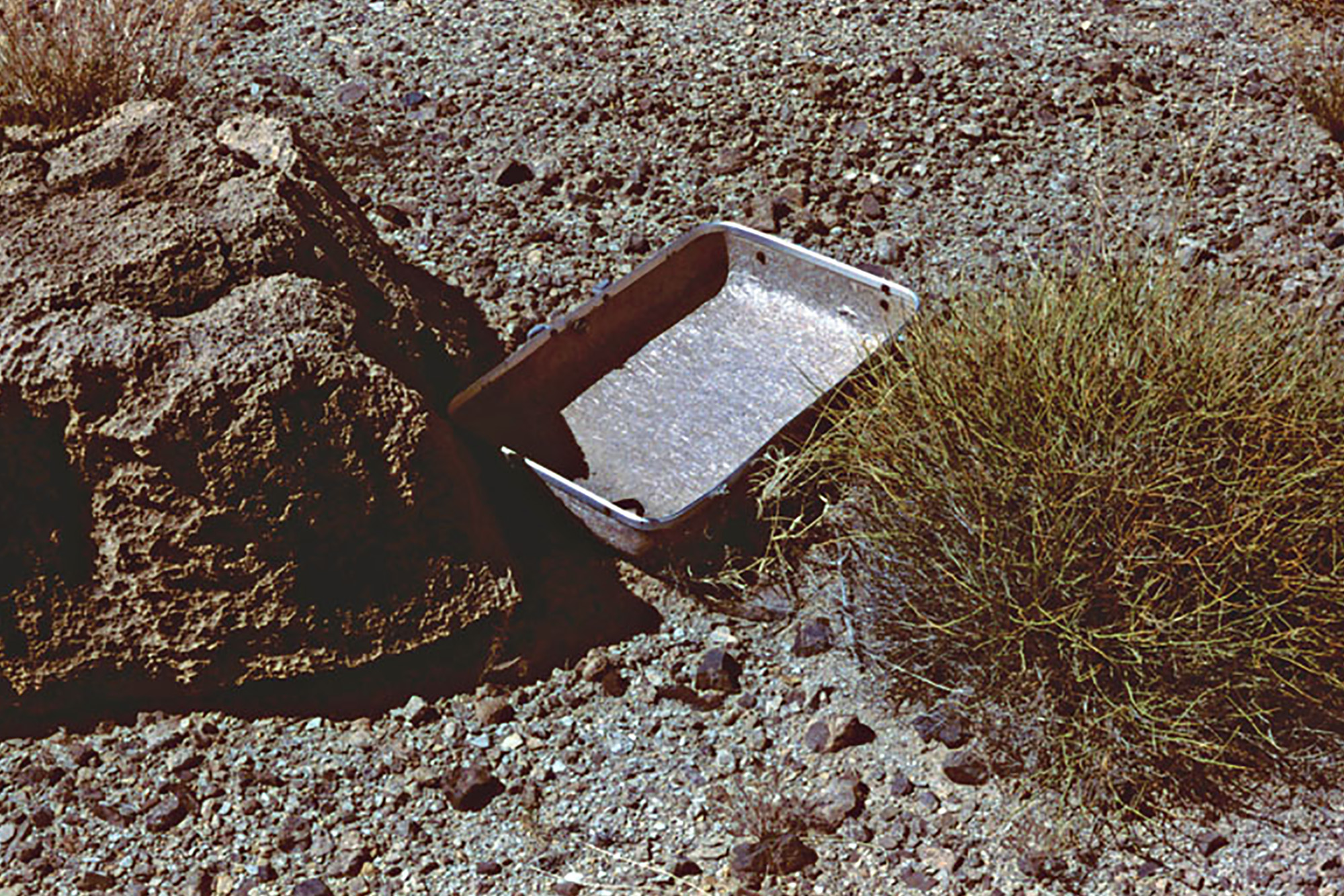 the 1956 grand canyon mid air June 30, 1956: trans world airlines / united air lines, lockheed l-1049 (n6902c) / douglas dc-7 (n6324c) mid-air collision, grand canyon, az accident synopsis: june 30, 1956.