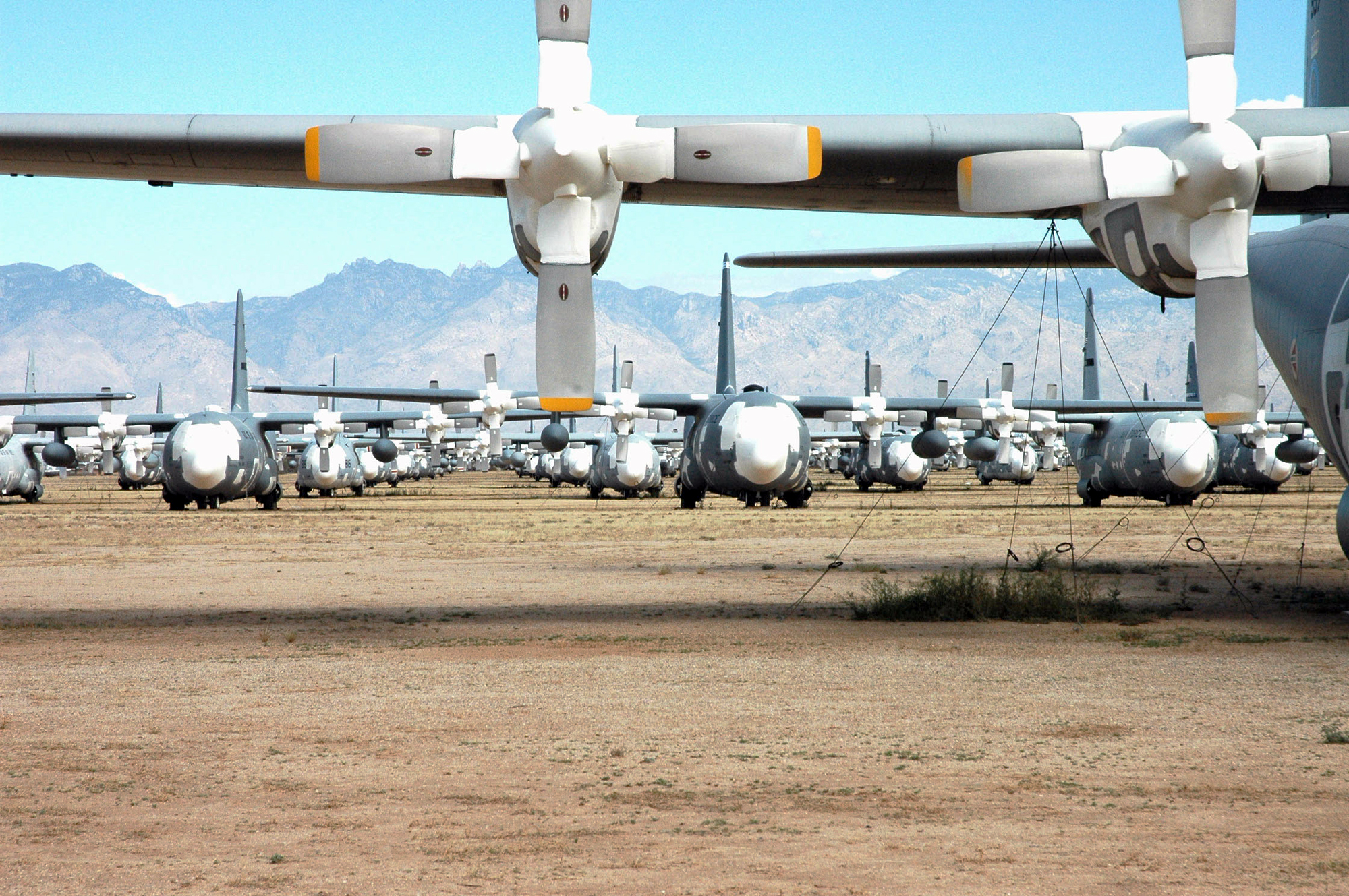 tucson helicopter with Historic Military Aircraft Find New Life Tucsons Boneyard on Aircraft Graveyard Holds Hidden Gems Tell Story American Air Force Armed Teeth Fight  munism besides 20 Cutaway Drawings That Will Slice Open Your Mind further File CH 46D of HC 11 after crashing on USS Fife  DD 991  1986 additionally Grand Canyon Super Deluxe Air Helicopter Tour together with Gis Helps.