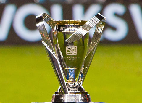 it s dynamo vs galaxy for the mls cup again major league soccer tucsonsentinel com