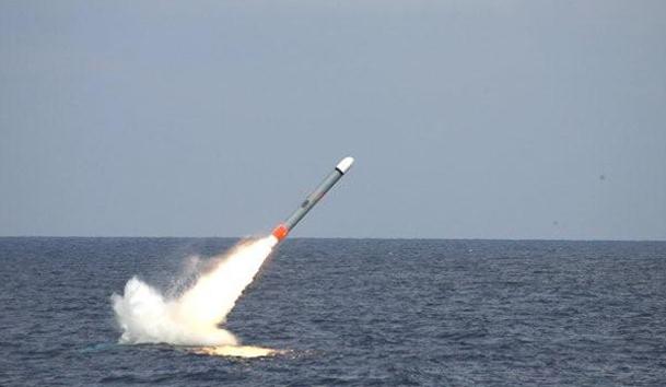 Missile_609_1.jpg