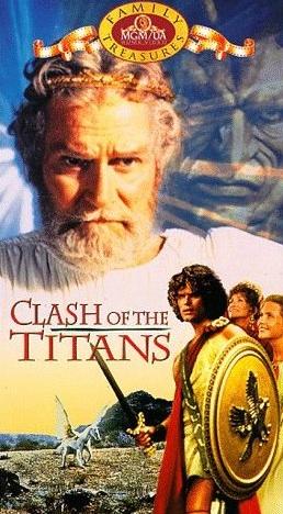 crash clash of the titans
