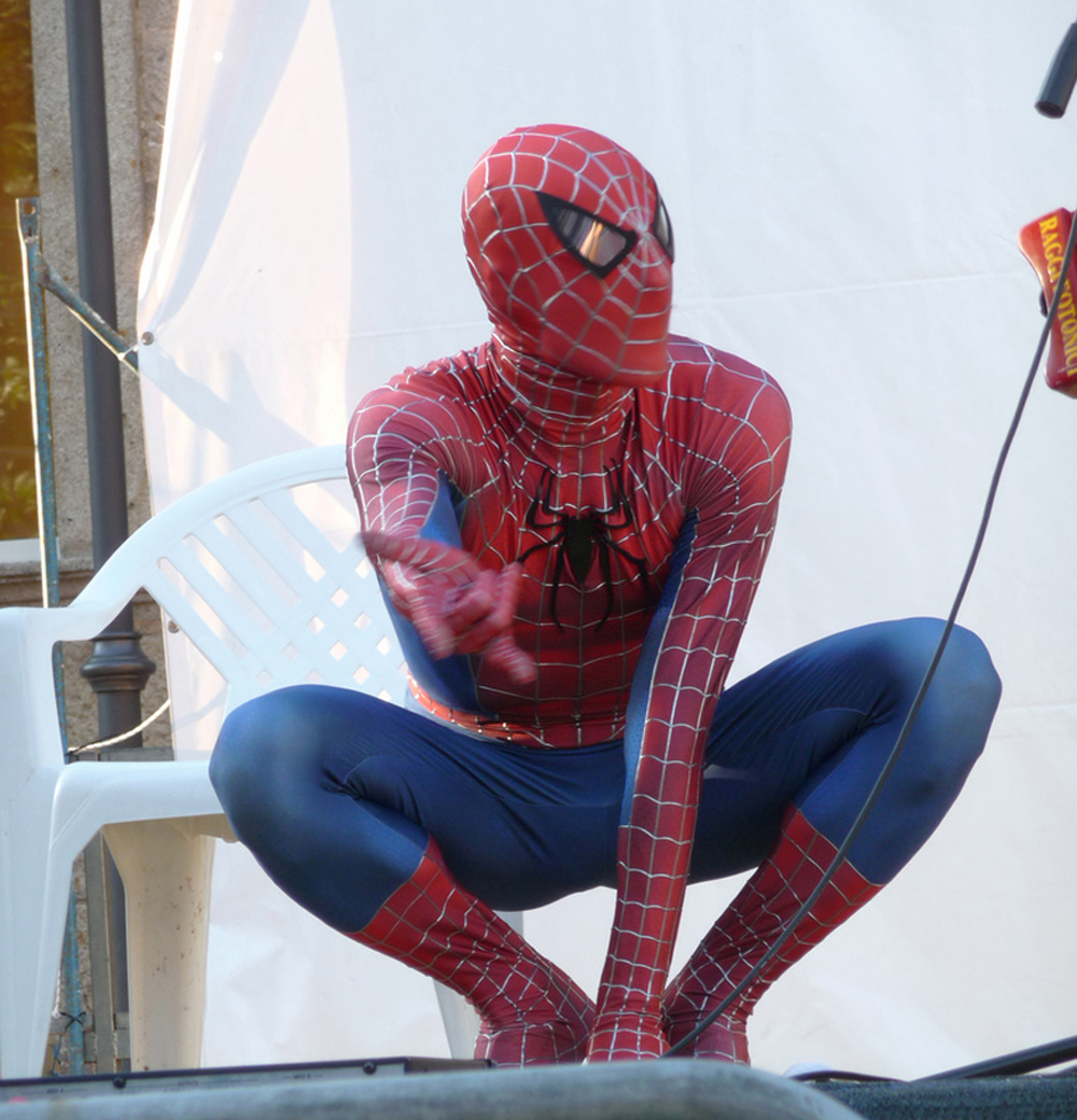 Supreme Court gives thumbs-down to Tucson inventor of Spider-Man toy