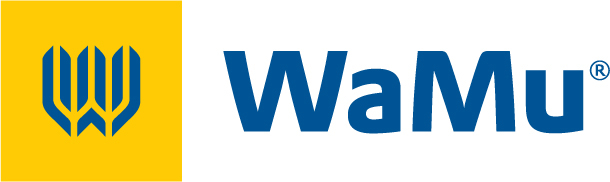 wamu_logo_2007.jpg