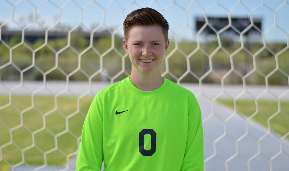 Comments on 'Paul finishes with 9 saves but Pima women's