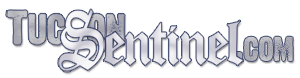 Tucson Sentinel
